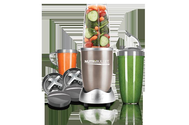Budget Friendly Healthy Food Appliances