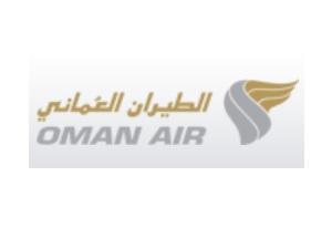 OmanAir.com