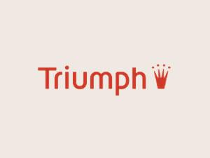 Triumph.com