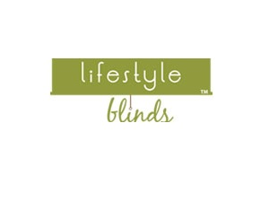 Lifestyleblinds.com