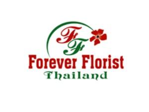 Forever Florist Thailand