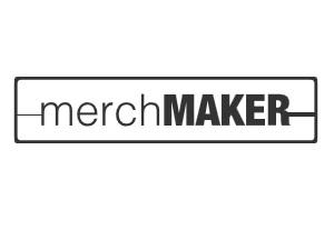 Merchmaker