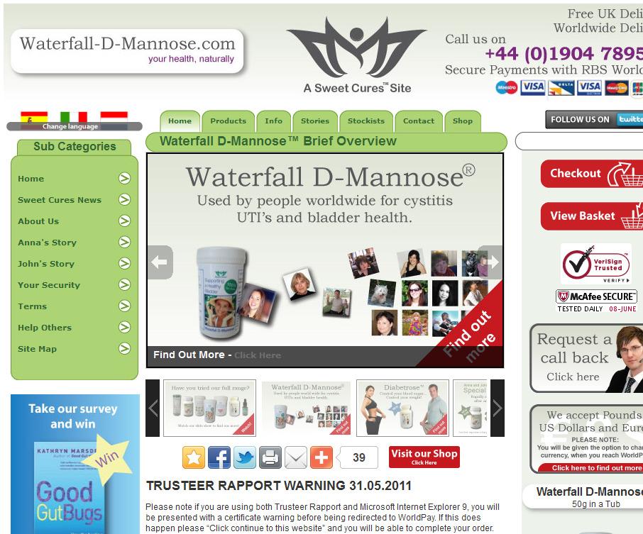 Escentual Voucher Code - Find Discount Promo Codes and U.K