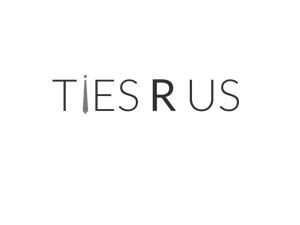 Ties R Us