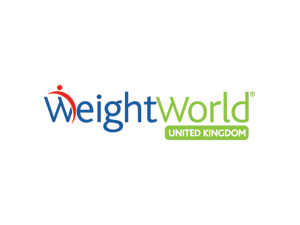 Weight World