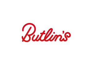 Butlins Logo