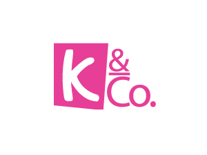 K and Co