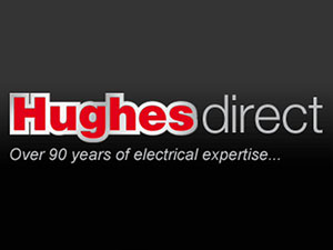 Hughes Direct