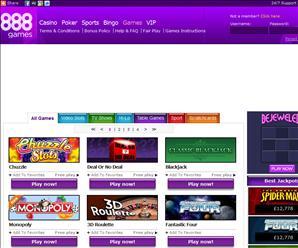 888games.com