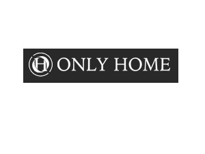 Only Home