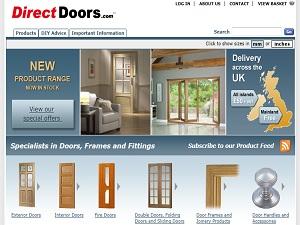DirectDoors.com