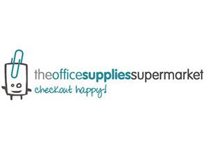 Office Supplies Supermarket