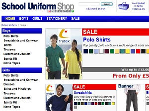 Uniform Dating Promo Codes & Voucher Codes - Updated July 2019