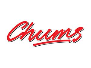 Chums.co.uk