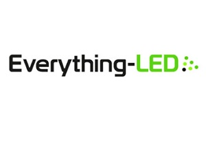 Everything-Led