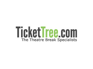 Tickettree.com