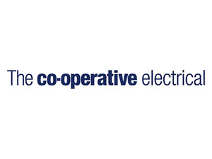 Co-op Electrical Shop