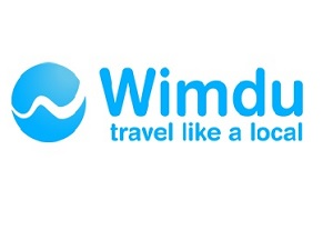 Wimdu.co.uk