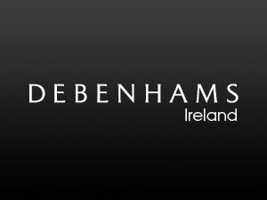 Debenhams Ireland