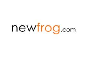 Newfrog.com