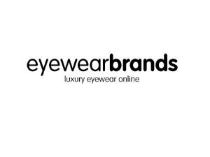 EyewearBrands.com