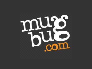 MugBug