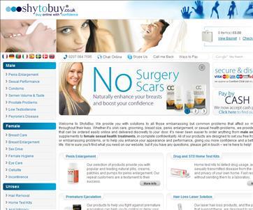 Shytobuy.co.uk