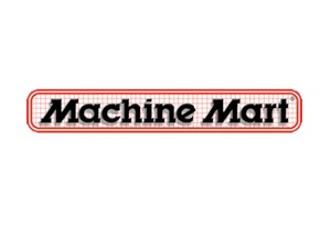 Apply the Machine Mart Voucher at check out to get the discount immediately. Don't forget to try all the Machine Mart Vouchers to get the biggest discount. To give the most up-to-date Machine Mart Vouchers, our dedicated editors put great effort to update the discount codes and deals every day through different channels.