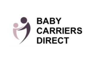 Baby Carriers Direct