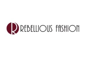 Rebellious Fashion
