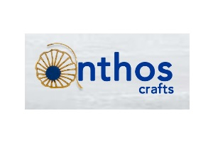 Anthoshop.com