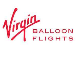 Virgin Atlantic is one of the world's most popular airlines. Find the biggest discounts and hottest deals for Virgin Atlantic at increases-past.ml Virgin Atlantic, part of the Virgin empire, operates between the UK and North America, the Caribbean, Africa, the Middle East, Asia, and Australia from main bases at London Heathrow and London Gatwick.