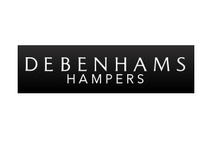 Debenhams Hampers