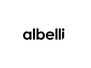 Albelli.co.uk