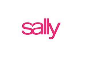 Sally Express