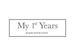 My1stYears.com