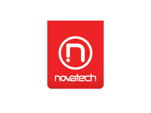 Novatech Direct