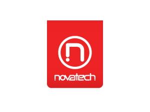 Novatech Direct