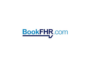 FHR Airport Hotels & Parking