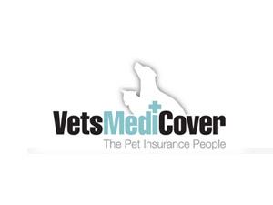 VetsMediCover