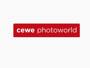 CEWE Photoworld