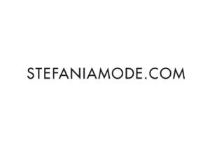 Stefania Mode