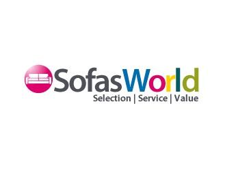 SofasWorld.co.uk