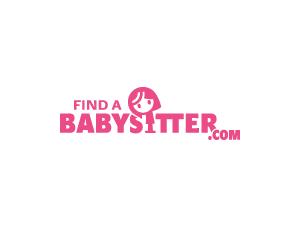 FindABabysitter.com