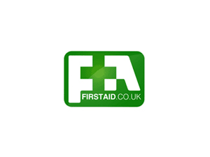 firstaid.co.uk