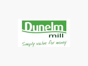 dunelm mill voucher code find discount promo codes and. Black Bedroom Furniture Sets. Home Design Ideas