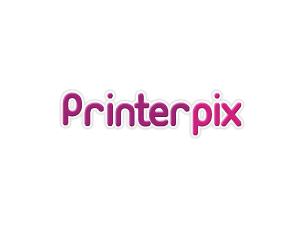 PrinterPix