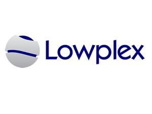 Lowplex
