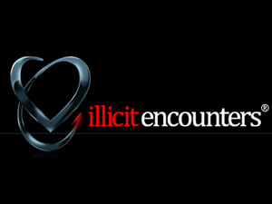 encounters dating voucher code