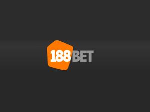 188 Bet.com